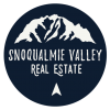 SnoqualmieValleyRE
